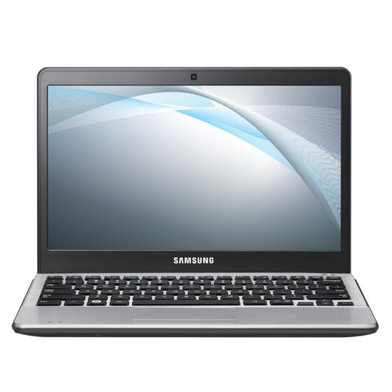Samsung NP305U1A-A01UK