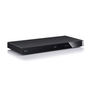 Photo of LG BP420 Blu Ray Player
