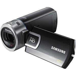 Photo of Samsung QF20 Camcorder
