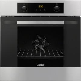 Zanussi ZOA35502XD Reviews
