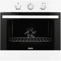 Zanussi ZOB31301XK Reviews