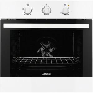 Photo of Zanussi ZOB31301XK Oven