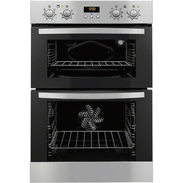 Zanussi ZOD35702XK Reviews
