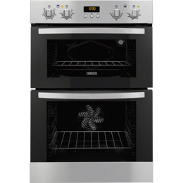 Zanussi ZOD35561XK Reviews