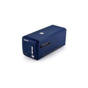 Photo of OpticFilm 8100 Film Scanner Scanner
