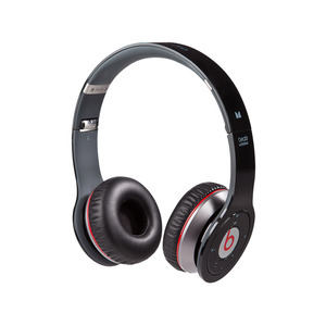 Photo of Beats By Dr. Dre Wireless Headphone