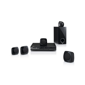 Photo of LG DH31205 Home Cinema System