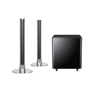 Photo of Samsung HW-E551 Home Cinema System