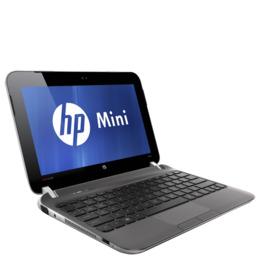 HP Mini 210-4125sa Reviews