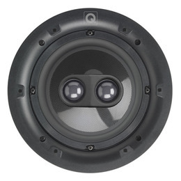 Q Acoustics Qi65CP Reviews