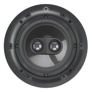 Photo of Q Acoustics QI65CP Speaker