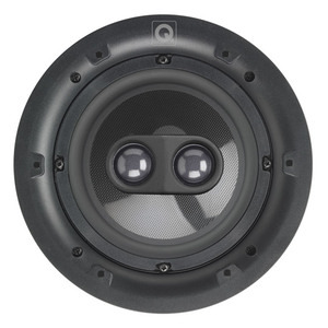 Photo of Q Acoustics QI65CP Speaker