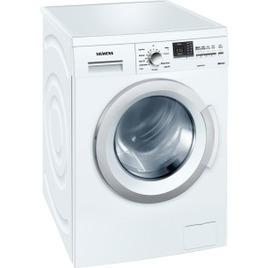 Siemens WM14Q390GB Reviews