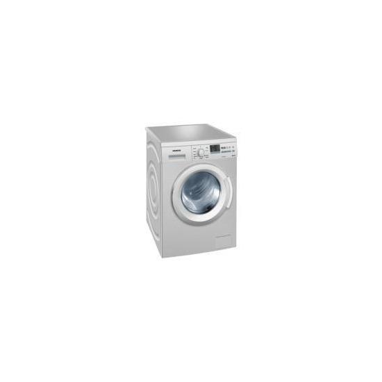 Siemens WM14Q39XGB Washing Machine