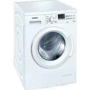 Photo of Siemens WM14Q360GB Washing Machine
