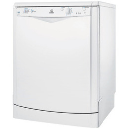 Indesit IDF125 Reviews