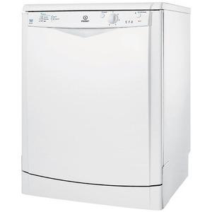 Photo of Indesit IDF125 Dishwasher