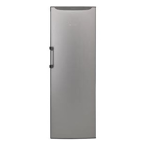 Photo of Hotpoint RLFM171 Fridge