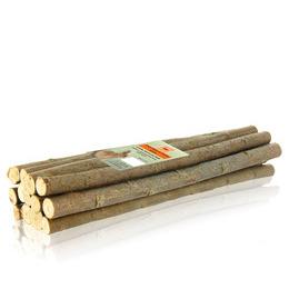 Burns Willow Sticks Reviews