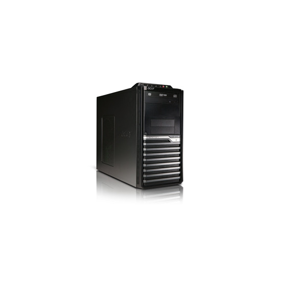 Acer Veriton X VX2610G ( DT.VDAEK.005 )