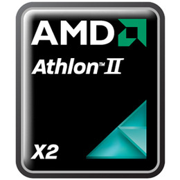 AMD ADX250OCK23GM Reviews