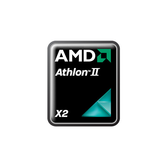 AMD ADX250OCK23GM