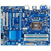 Photo of Gigabyte GA-Z77-D3H Motherboard