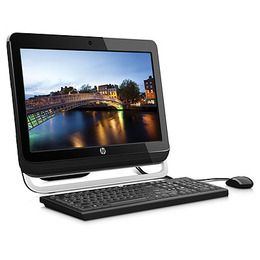 HP Omni120-1120EA  Reviews