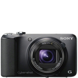 Sony DSC-HX10V  Reviews