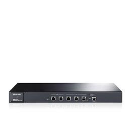TP-Link SafeStream TL-ER6120 Reviews
