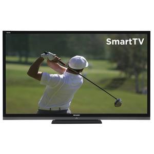 Photo of Sharp LC70LE741E Television