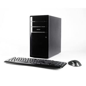 Photo of Advent DT2213 Desktop Computer