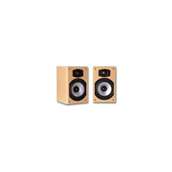 Monitor Audio Bronze B1 Beech