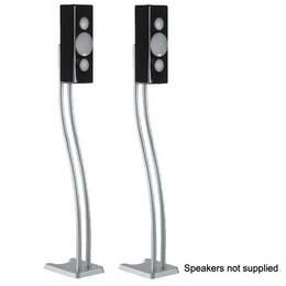Monitor AudioRADIUS-STAND-SIL Reviews
