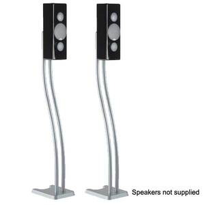 Photo of Monitor AudioRADIUS-STAND-SIL Audio Accessory