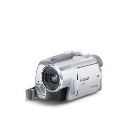 Panasonic NV-GS180B Reviews