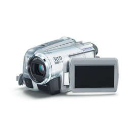 Panasonic NV-GS280 Reviews