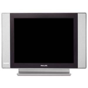 Photo of Philips 15PF5120 Television