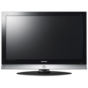 Photo of Samsung LE32M51BX Television