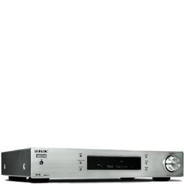 Sony ST-SDB 900 QS Reviews