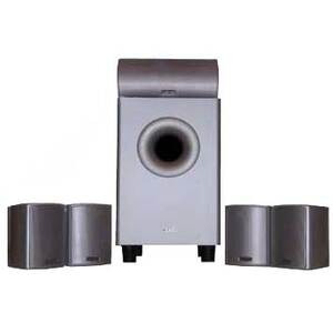 Photo of Teac LS7U Speaker