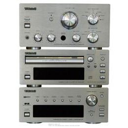 Teac REF 300  Reviews