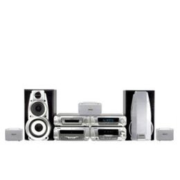 Technics SC-EH790 Silver Reviews