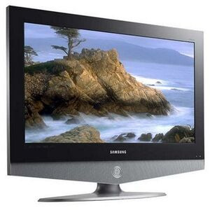 Photo of Samsung LE32R41BD Television