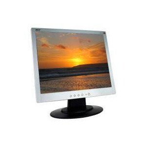 Photo of Acer Et 1914P 014 Monitor