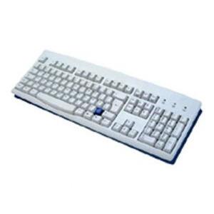 Photo of Accuratus KYBAC260U-USBEURO Keyboard