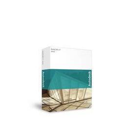 Autodesk 05727 091452 9000 Reviews