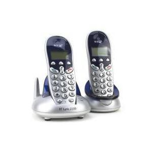 Photo of BT 023677 Landline Phone