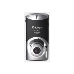 Photo of Canon Digital IXUS IZoom  Digital Camera
