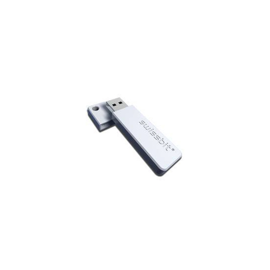 Memory Plus Usb2 1gb Cirrus